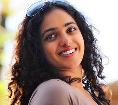 four releases for this heroine|Nitya Menon is all set to rule Tollywood, Nithya, Nitya Menon movie news, Nitya Menon movies, One month