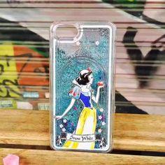 https://www.aliexpress.com/store/product/Case-For-iPhone-6S-7Plus-Quicksand-Cartoon-SnowWhite-Princess-Phone-Cover-Transparent-Hard-Coque-For-iPhone/1225196_32757346677.html?spm=2114.12010608.0.0.wKbXaK