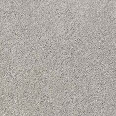 GLAMOUR DELUXE Texture TruSoft® Carpet - STAINMASTER®