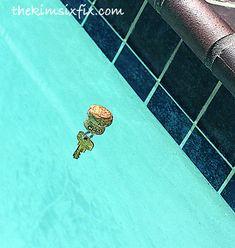 key-float-for-pool.jpg