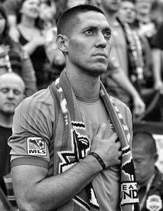 Clint Dempsey, Seattle Sounders