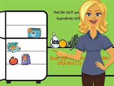Image result for drag and drop elearning images