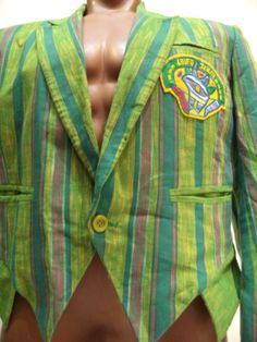 1000+ images about 1980's Menswear on Pinterest | Gianni ...