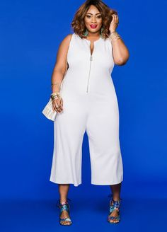 f9022f8bb12 Find Your Style Plus-Size Women s Dresses up to size 36