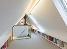 dMT - Dachgeschoss   Tischlerei Dresden, Wilsdruff   Massivholzmöbel, Design, uvm.  