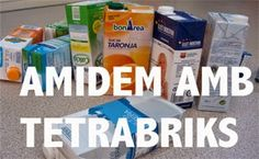 tresquatreicinc: AMIDEM AMB TETRABRIKS