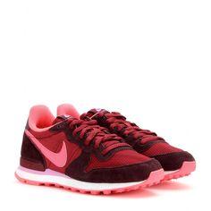 mytheresa.com - Nike Women's Internationalist - Sneakers - Schuhe - Nike - Luxury Fashion for Women / Designer clothing, shoes, bags