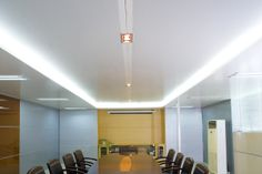 Sound Absorption Perforated Ceiling Panel/ High Quality Suspended Ceiling on Made-in-China.com