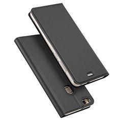 p10 lite phone case