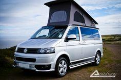 vw-t5-silver-purple-campervan-conversion-3.jpg (900×600)