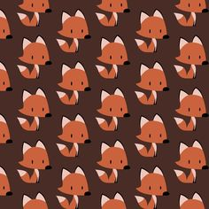 petitspixels's shop on Spoonflower: fabric, wallpaper and gift wrap