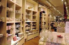 Pentik store