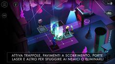 Orphan Black: The Game  su App Store un nuovo adventure puzzle game
