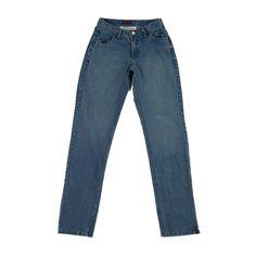 d370842178f9 7 Best Work Clothes images