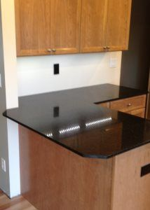 Good Pro #548686   Countertops BY Willett   Des Moines, IA 50313
