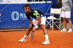 TOP TENNIS: CHALLENGER FRANCAVILLA-TALLAHASSEE LIVE STREAM 24/...