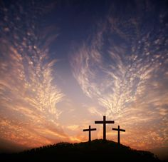 Christian Easter pictures - Google Search