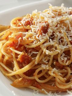 Dinner On A Dime: 20 Cheap Pasta Recipes - A great pasta dish shouldn't cost a lot and can be much more inventive than adding a can of tomato sauce or opening a box of mac 'n cheese. Here are 20 different pasta recipes that are delicious, a little off the beaten path and totally within your budget...