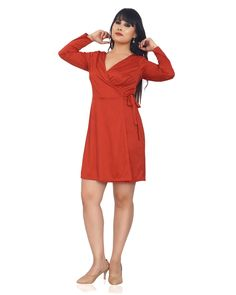 747df6e86fa Buy Plus Size Night Club Dresses Only   Lurap