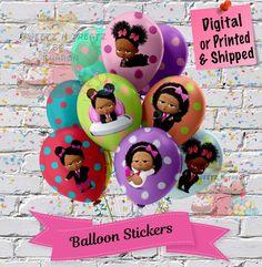 Barbie Birthday, Baby Girl Birthday, 3rd Birthday Parties, 2nd Birthday, Boss Birthday, Unicorn Birthday, Birthday Ideas, Baby Ballons, Balloons