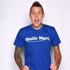 Roman Atwood: Net Worth, Family, Pranks, Vlogs (Information)