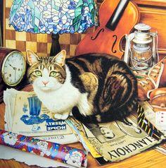 Cat_Paintings_files/Tiffany_1.jpg