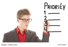 3 Methoden zur effizienten Tagesplanung via @thomasmangold