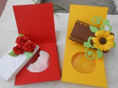 dulceros Napkins, Gift Wrapping, Scrapbook, Tableware, Gifts, Ideas, Gift Wrapping Paper, Dinnerware, Presents