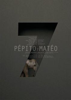 Pepito_Mateo
