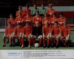 Liverpool1972_594x480.jpg 594×480 pixels