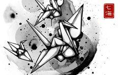 collection_tile_09490195-a57f-4f2d-b567-37270b548696_grande.jpeg (600×380)