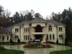 Window film project Commercial Windows, Window Films, Solar, Home Improvement, Mansions, House Styles, Projects, Home Decor, Log Projects