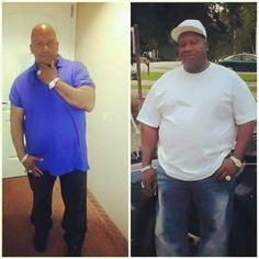 Guys, this works for you too! Looks like he took years off his appearance. Drink 2-3 cups a day of Iaso Detox Tea! All natural and organic. Amp up your weight loss with Resolution weight loss drops! Let's do this! www.LOSE5LBSNOW.com #skinntea #reinventyourself2015 #wealthconnection #wewinning #motivation #tlc #body #workout #mind #nrg #nutraburst #workfromhome #msveegoodtea #goals #skinnteamovement #90daytransformation #workathome #life #inspiration #detox #company #chaga #totallifechanges…