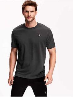 Herren Kompression Under Skin Shorts Hosen Sports Trainingshose Tank Top T-Shirt