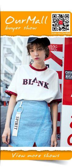 T shirt and denim skirt irregular _  #Tshirts #Tshirtsforwomen #femaleTshirts #sleevenesstshirts #tshirtsvintage #tshirtspattern #tshirtsupcycle #girlstshirts  #skirt #circleskirt #midiskirt #pleatedskirt #laceskirt #pencilskirt #Maxiskirt #skirtskater #