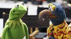 'Os Muppets' vai ganhar nova temporada