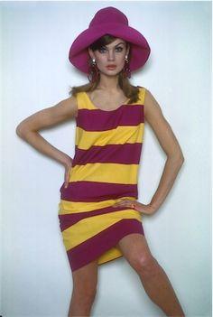 Swinging London, Jean Shrimpton, David Bailey, Fashion Photo, Supermodels, Vintage, Photos, Feminine, Pictures