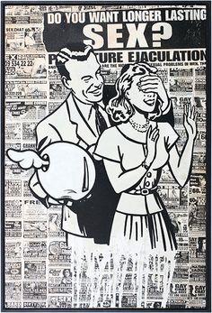 D*Face longer lasting sex Pablo Picasso, Pop Art Vintage, Drawing, Stencils, Graffiti, Street Art, Poster, Collage, Memes