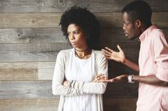 The Real Truth about Dealing with a Verbally Abusive Husband