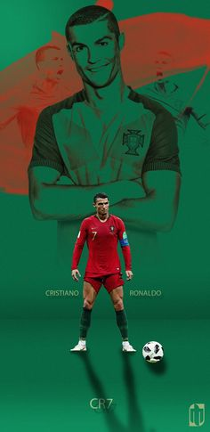 Cristiano Ronaldo 7, Football Wallpaper, Soccer Party, Living Legends, Fifa World Cup, Portuguese, Real Madrid, Street Styles, Portugal