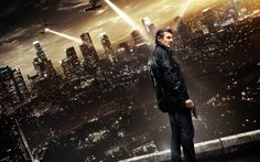 Watch Taken 3 2014 Film Online Streaming Ehemaliger CIA-Agent Brya … Fullhd Wallpapers, Movie Wallpapers, Liam Neeson, Cia Agent, Jonny Weston, Bad Film, Hits Close To Home, Famke Janssen, Forest Whitaker