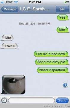 funny text messages | Funny Text Messages - PWCforums