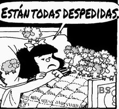 Mafalda Quotes, Sarah's Scribbles, Love Quotes, Funny Quotes, Frases Humor, Love Deeply, Mother Quotes, Calvin And Hobbes, Love Messages