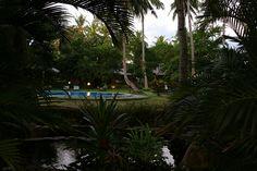 Mapia Resort Manado . Celebes Divers