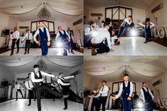 Kassandra and Ivan's Fun Filled Mythe Barn Wedding - Daffodil Waves Photography Blog Barn Wedding Venue, Our Wedding, Light Up Dance Floor, Waves Photography, Wedding Venue Inspiration, Event Company, Looking Stunning, Daffodils, We The People