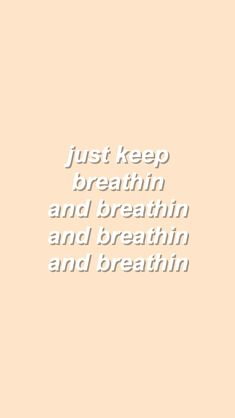 Breathin van ariana grande staat echt in mijn top 5 Good Work Quotes, Inspirational Quotes For Students, Short Inspirational Quotes, Motivational Quotes, Uplifting Quotes, Ariana Grande Quotes, Ariana Grande Lyrics, Frases Tumblr, Tumblr Quotes