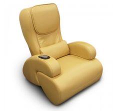 9 Best fauteuils images   Armchairs, Massage chair, Furniture 22d6f7a556f4