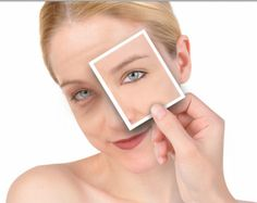 Women in the On In Beauty clinical study experienced improved hydration, elasticity and UV protection in just 2 weeks.