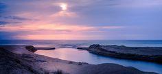 #καιαφας #παραλια_καιαφα #Ελλαδα #greece #kaiapha #europe #sunset #landscape #seascape #sea #lake #long_exposure #nikon_d750