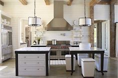 designed by Tracery Interiors
